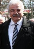 Serdar Gökhan
