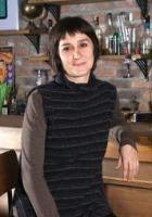 Aynur Topalak