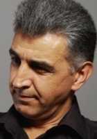 Ahmet Adıyaman