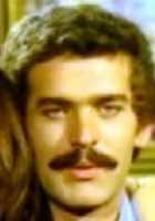 Ahmet Arkan
