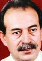 Ahmet Bayazıd
