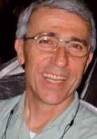 Ahmet Boyacıoğlu