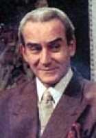 Ahmet Levendoğlu