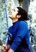 Akhan Atalay