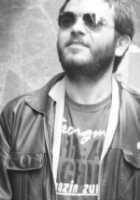 Ali Ersoy