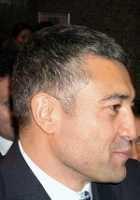 Ata Türkoğlu