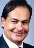 Atacan Arseven