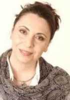 Ayşe Sema