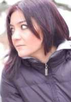 Banu Altay
