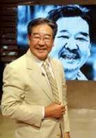 Bul-am Choi