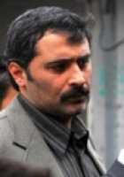 Bülent Düzgünoğlu