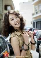 Cha Hyeon-jeong