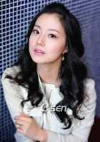 Chae-won Mun