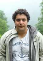 Cihat Süvarioğlu