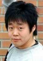 Dam Ryu