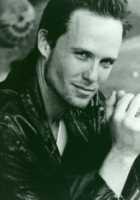Dean Winters
