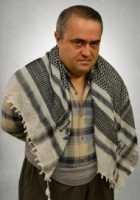 Deniz Erdoğan