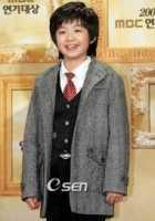 Dong-woo Shin