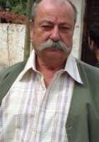 Engin Şenkan