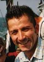 Erbay Torun