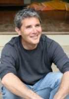 Evan Dunsky