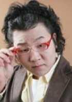 Guk-bin Kim