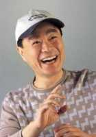 Gyu-su Jeong