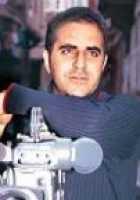 Habib Babar