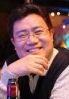Hae-gon Kim