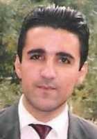 Halil Günbeyi