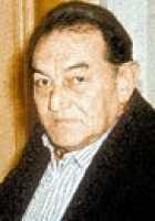 Haluk Kurtoğlu