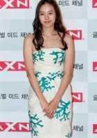 Hee-ju Yun