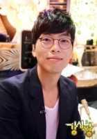 Hee-seok Yun