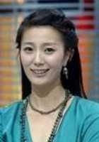 Hye-kyeong Ahn