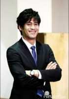 Hyeong-cheol Lee