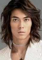 Hyeong-min Kim