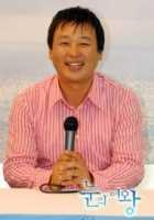 Hyeong-min Lee