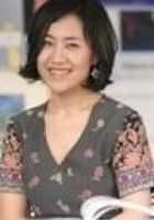 In-yeong Kim