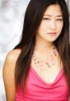 Irene Yee