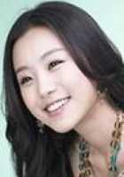 Ja Hye Choi
