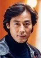 Jae-ho Choi