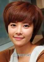 Jeong-hyo Lee
