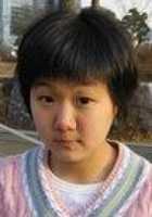 Jeong Jin-an