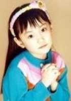 Jeong Min-ah