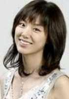 Ji-hye Seo