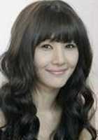 Ji-min Yun
