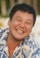 Ji-ru Sung