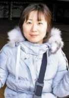 Ji-seol No