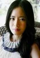 Ji-wu Min