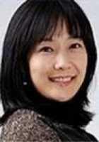 Jin-ah Lee